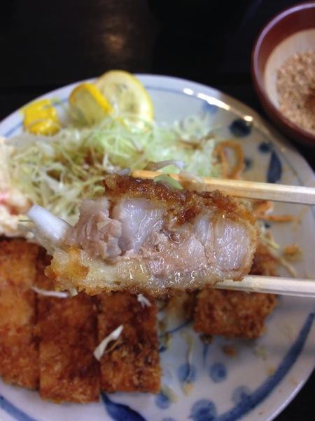 Tonkatu sakaeya02