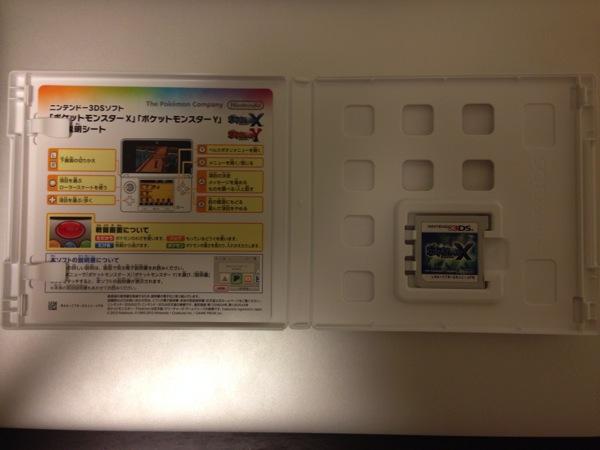 PokemonX01