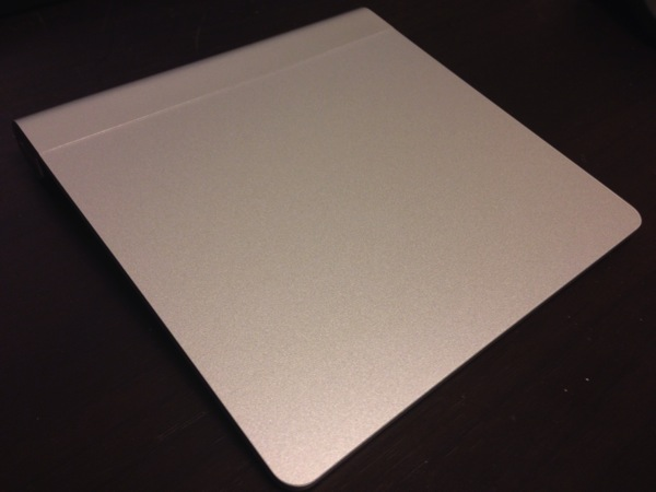 AppleMagicTrackpad04