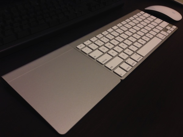 AppleMagicTrackpad05