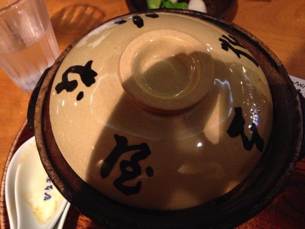 Nagoya yamamotoya01