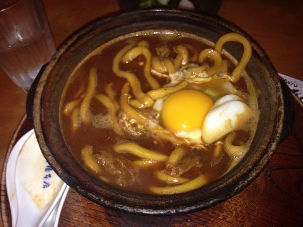 Nagoya yamamotoya05