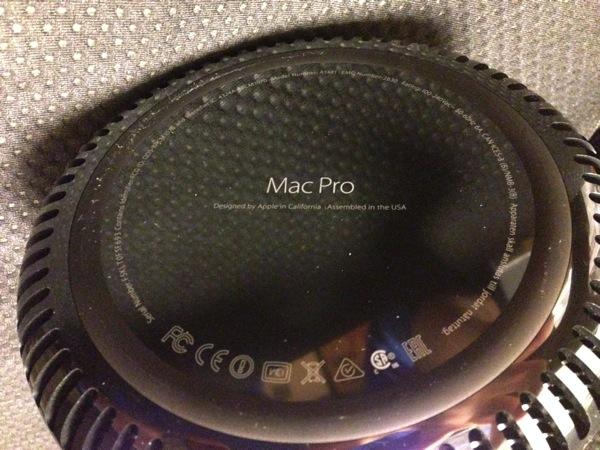 Macpro2013 14