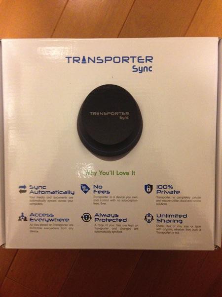 Transportersync05