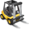 【MAC用FTP】ForkLift - File Manager and FTP/SFTP/WebDAV/Amazon S3 client【只今セール中】