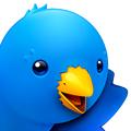 【無料セール】Twitterrific 5 for Twitterが無料セール中です。【人気アプリ】