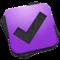 【タスク管理】OmniFocus2がリリースされたの購入【macアプリ】