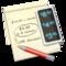 【セール】オススメ計算アプリSoulver が激安セール中【macアプリ】