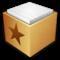【RSSリーダー】Reeder 2が発売されたので購入しました。【macアプリ】